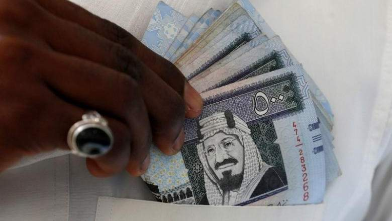 Delayed, not denied: Saudi private sector gets SAR40b windfall
