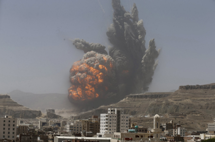 Yemen peace deal needs sincere efforts by all sides