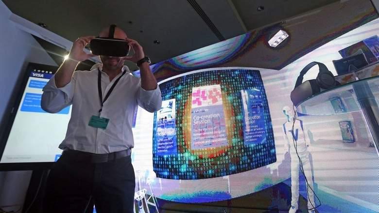 Dubai climbs innovation index rankings