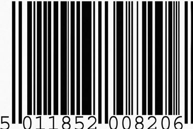 Lost and found: Japan tags dementia sufferers with barcodes