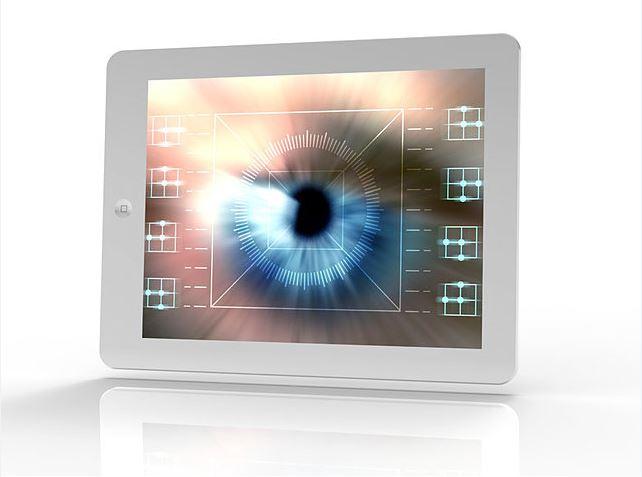 Biometric security check may soon be reality at Indian airports