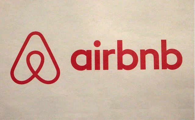 Airbnb seeks to raise an additional $153m