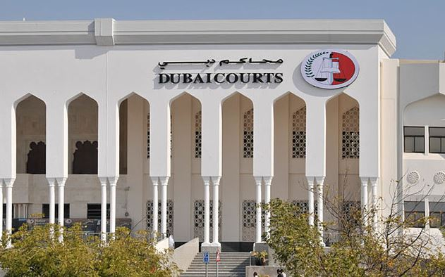 Dubai Courts launches smart indicator