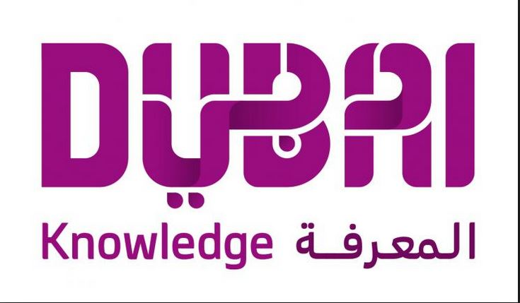 KHDA to hold design-thinking workshop at Wellbeing Campus of Hatta Development Project