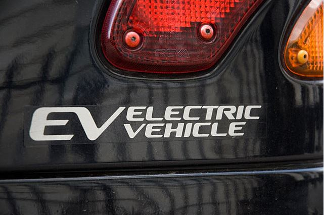 China's Wanxiang gets approval to produce Karma electric cars