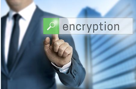 India needs strong national encryption policy