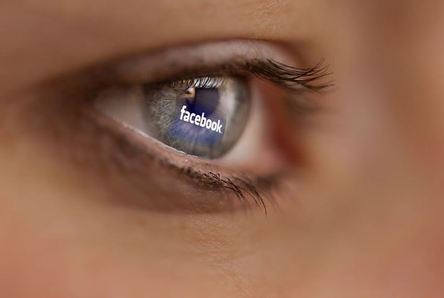 Strong winds crash-landed Facebook's internet drone: Report