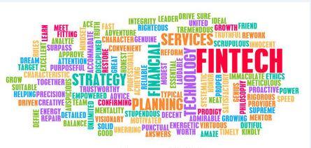 UAE organises Fintech workshop