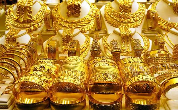 Gold price at 10-month low; will it fall further?