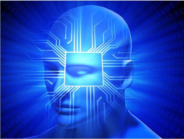 Microsoft, LV Prasad Eye Institute launch AI for eyecare