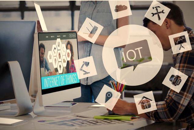 Cisco to help develop IoT innovation hub, smart city in Gujarat