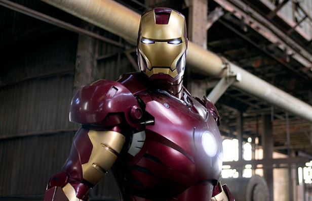 Zuckerberg builds Iron Man's assistant 'Jarvis' to run his home