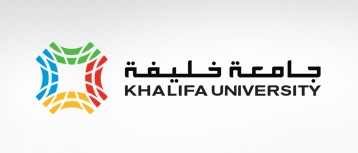 Bahrain Crown Prince witnesses innovation, research during visit to Khalifa University