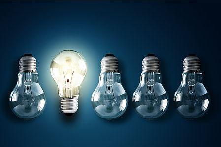 DEWA organises Creativity Lab for Customers