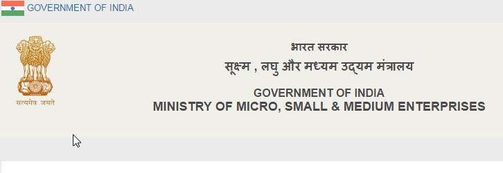 Govt clears formation of Indian Enterprise Development Service