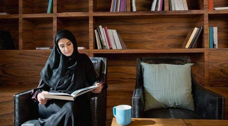 Arabs read 35 hours a year, reveals study