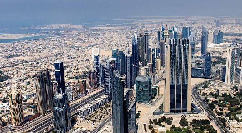 Selling real estate in Dubai? Now rules have changed
