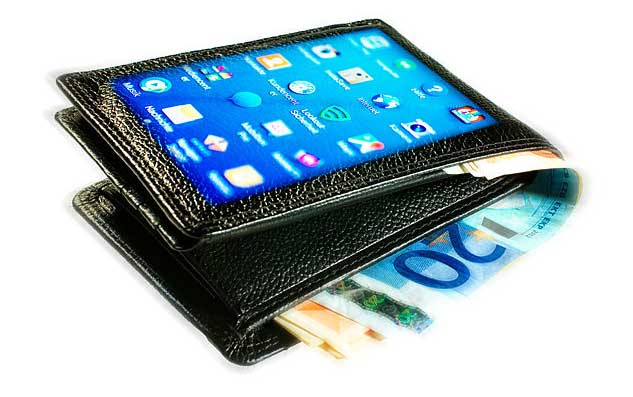 Digital payment start-ups unaware of high security risks