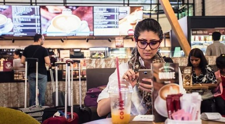 Free WiFi at all Dubai airports: High-speed, unlimited too
