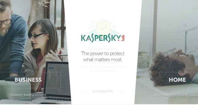 Poorly secured infrastructure at cybersecurity risk in India: Kaspersky lab
