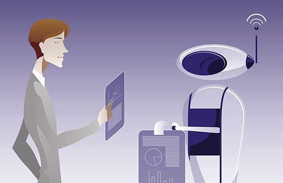 Robo-adviser 'Betterment' adds human advice