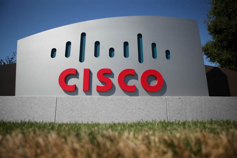 Cisco unveils initiatives to digitally empower girls in Rajasthan