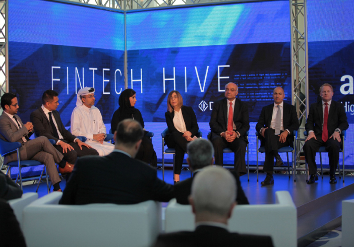 DIFC launches region's first fintech accelerator in Dubai