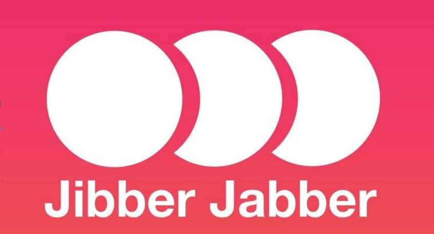 Jibber Jabber: A tool to tame time