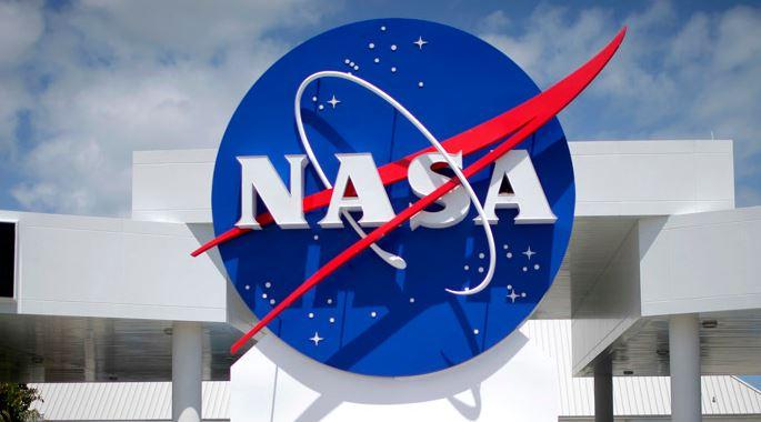 NASA may build ice homes on Mars to protect astronauts