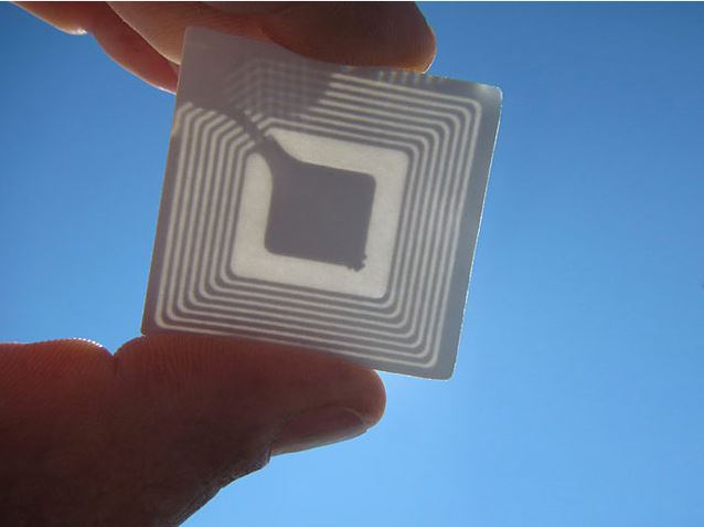New RFID protocols for hack-proofing devices soon