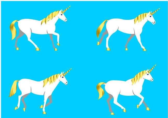Silicon Valley's obscure unicorns could boost 2017 IPO market
