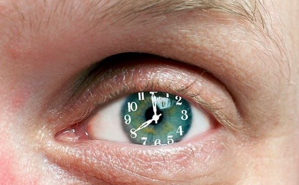 New computer method may predict time of body clock