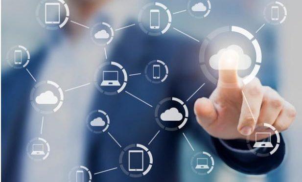 Cisco launches Cloud-based secure internet gateway