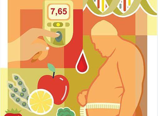 'Dimpi' to the rescue of diabetics