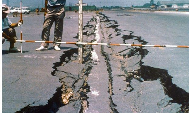Tool to reduce risk of triggering manmade earthquakes