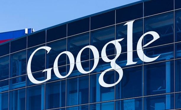 Google to soon provide internet in rural areas through balloons