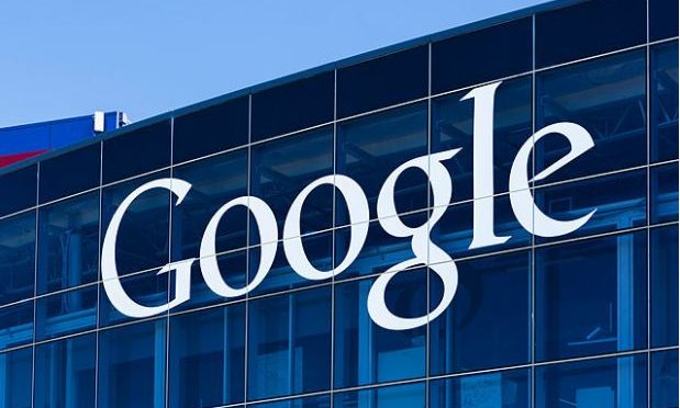 Google rolls out AI tool to combat online trolls