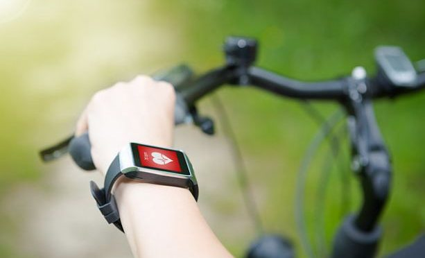 Interactive health apps good but watch the tone