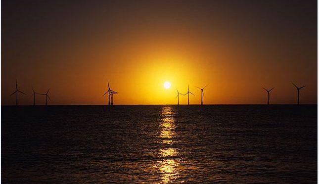Renewables can't deliver Paris climate goals: study