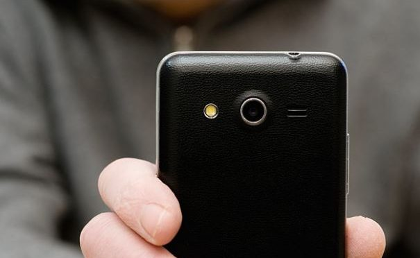 Gionee launches new A-series selfie-focused smartphones