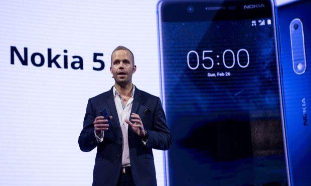 Offline AI revolution awaits smartphones