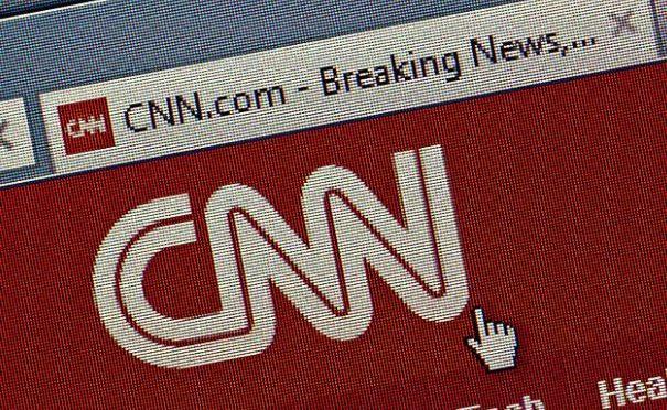 CNN debuts its virtual reality journalism unit