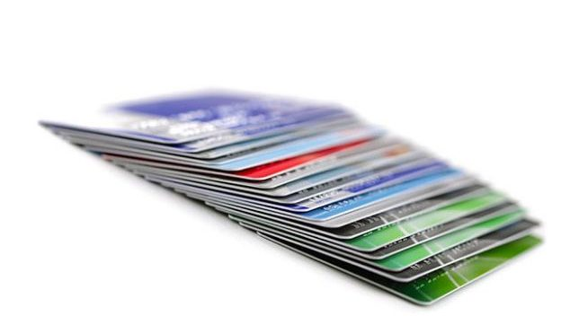The one-card solution can swipe away credit card overload