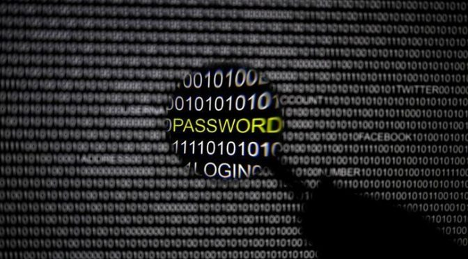 UN expert urges states to work towards cyber surveillance treaty