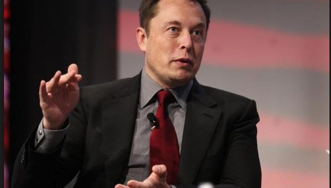 Elon Musk launches start-up to connect brains with computer