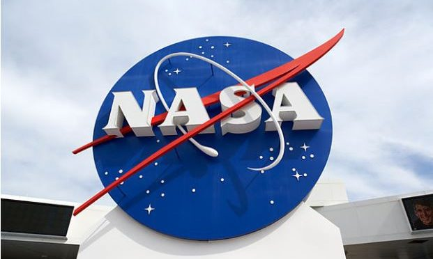 NASA stopwatch to measure fraction of a billionth of second