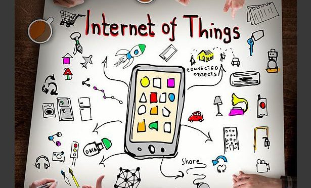 'Smart lights to become largest IoT devices in next 5-10 years'