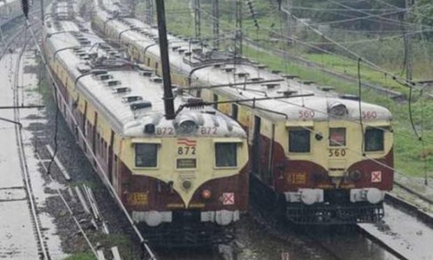 Railways to launch integrated app for total travel solutions