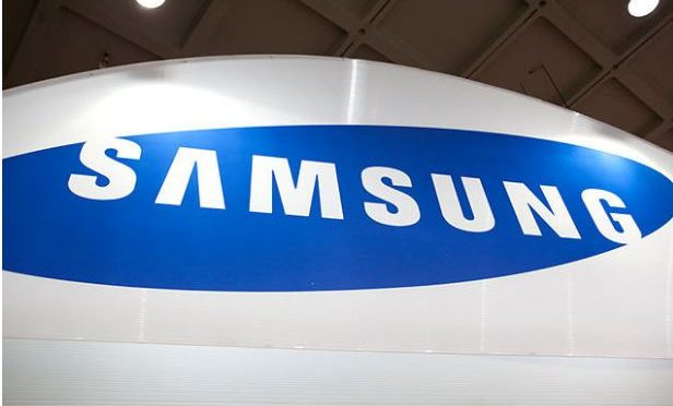 Samsung voice-assistant Bixby to debut with new phone