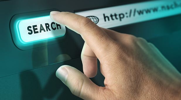Know more about 'human powered' search engine Jelly
